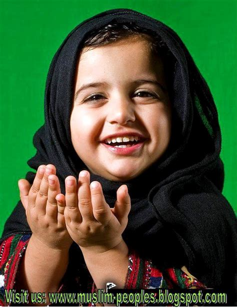 muslim kid muslim muslim kid praying part 2
