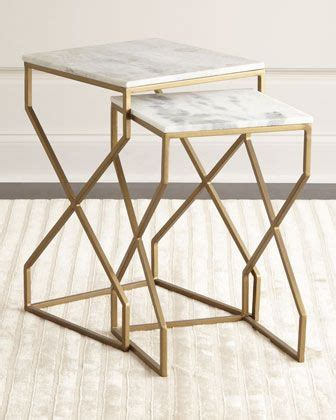 10 easy pieces marble top best 25 marble top table ideas only on ikea