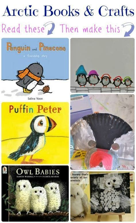 Paint Snowy Owls Tippytoe Crafts Preschool Books - 1000 ideas about owl preschool on preschool