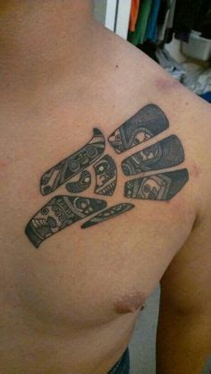 made in mexico tattoo 1000 images about tatoo ideas on mexico