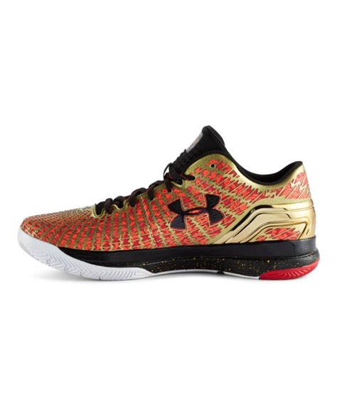 armor low top basketball shoes s armour clutchfit drive low basketball shoes