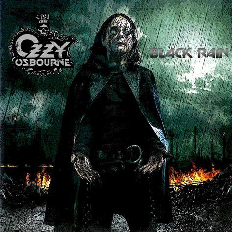 black rain ozzy osbourne black rain lyrics genius