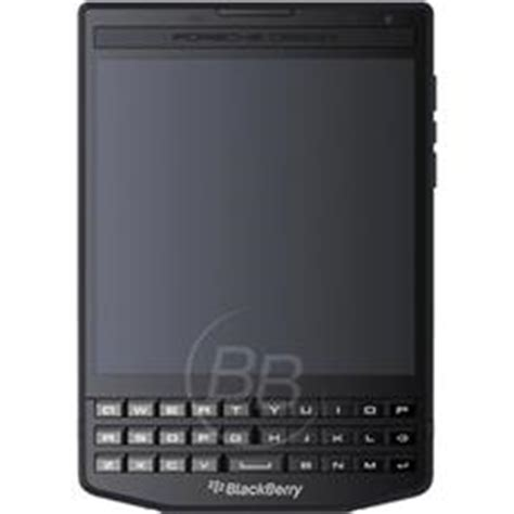 Hp Bb Vienna blackberry mobiles price 2017 models