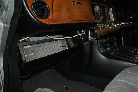 auto air conditioning repair 1992 jaguar xj series electronic throttle control 94 geo tracker throttle body diagram 94 geo prizm elsavadorla