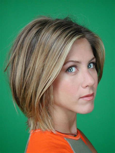 hairs styles for 30 year old moms фото дженнифер энистон фотография 14