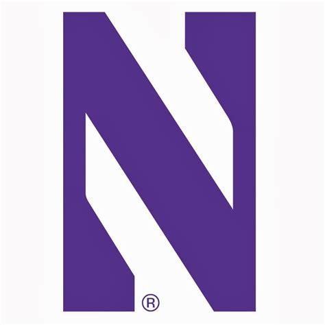 Northwestern Search Northwestern Athletics