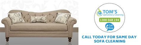 Sofa Steam Cleaning Melbourne by Sofa Cleaning Melbourne Sofa Steam Cleaner And Sofa