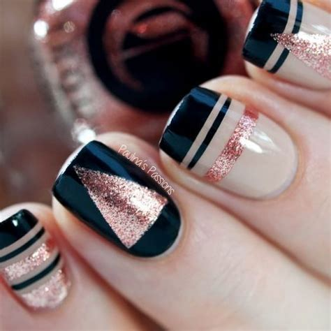 Some Nail Designs by 25 Best Ideas About Unique Nail Designs On