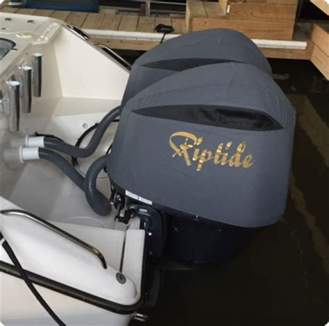 paint boat motor cover outboard covers australia the manufacturers choice