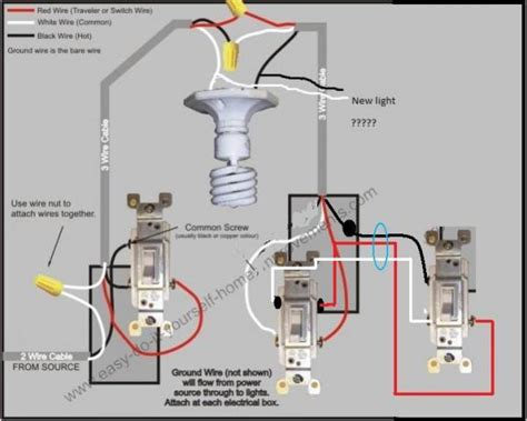 ge z wave light switch 3 way wiring diagram 43 wiring