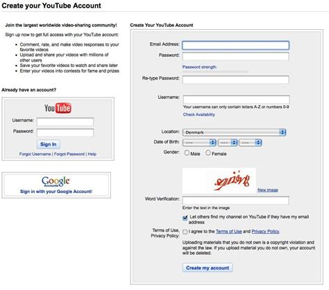 design pattern password strength password strength meter design pattern exle at youtube
