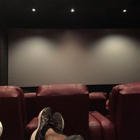 movie theaters with recliners in md amc center park 8 46 photos 99 reviews cinema 4001