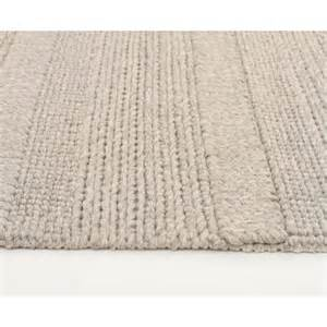 Braided Wool Area Rugs Chunky Braided Grey Felted Wool Floor Area Rug Free Shipping Australia Wide Also