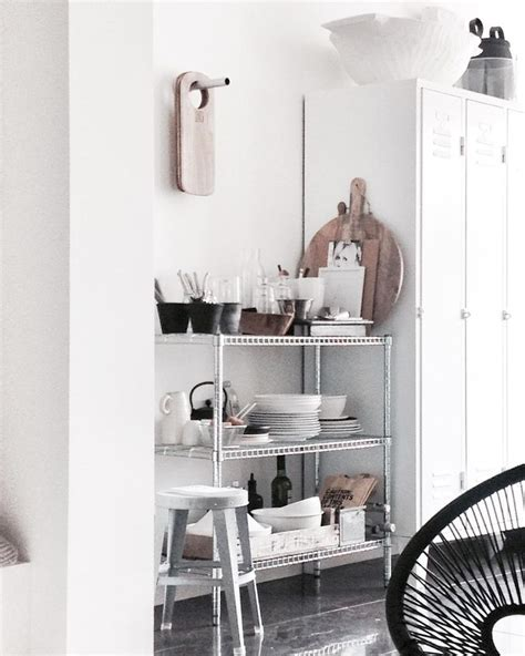 kitchen upper corner cabinet ikea hackers ikea hackers 47 best images about home kitchen on pinterest