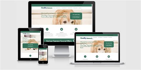 pattern library responsive emejing responsive web design ideas photos interior
