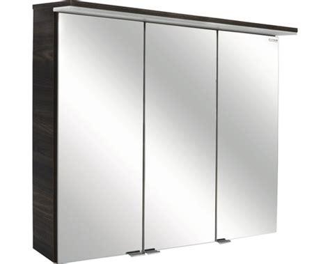 spiegelschrank 70x80 spiegelschrank edelstahl grundtal spiegelschrank 90103715
