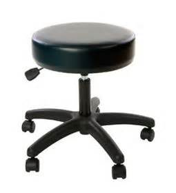 alimed 174 stool with safe brake casters the stool that will
