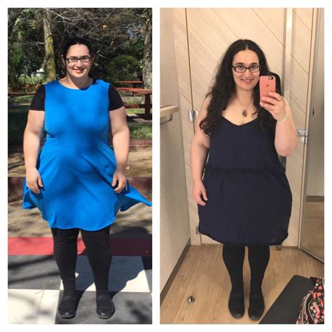 2 weight loss 2 month keto diet update weight loss plateau struggles