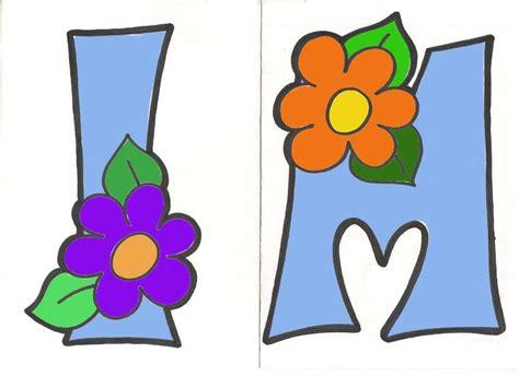 matratze 0 90 x 1 90 cosetes d infantil lletres de primavera 2 primavera