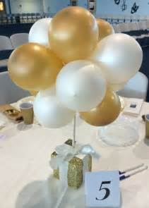 best 20 balloon centerpieces ideas on pinterest