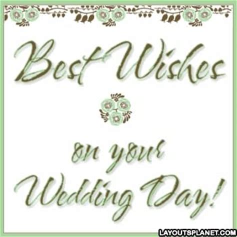 Best Wedding Day Quotes. QuotesGram