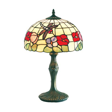 tiffany and co stained glass ls tiffany ls girls wallpaper