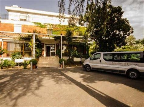 hotel giardino rome hotel giardino d europa deals reviews rome laterooms