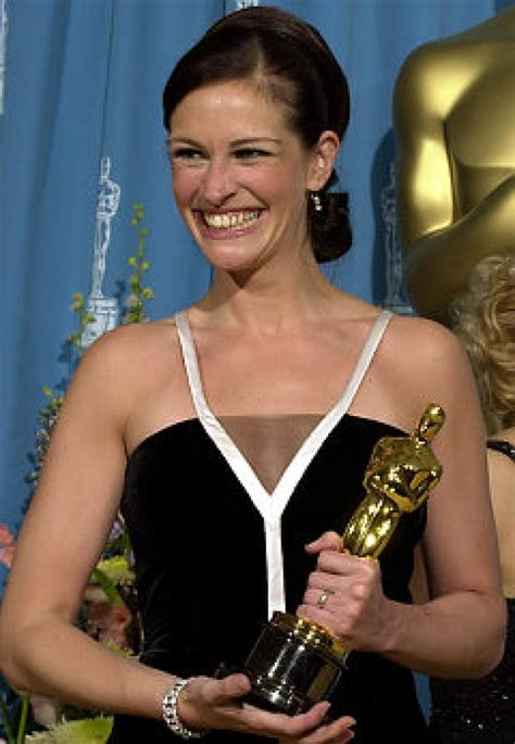 film oscar julia roberts top new york law firm recruits real erin brockovich ny