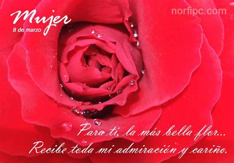 imagenes de amor para una bella dama postales para el 8 de marzo d 237 a internacional de la mujer