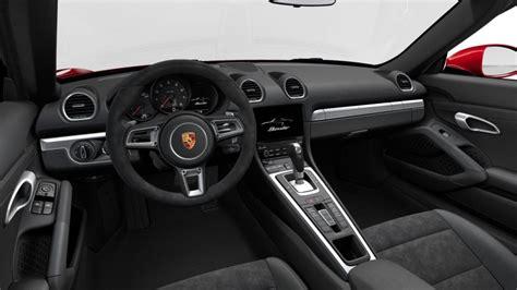 Porsche Boxter Mieten by Porsche Cabrio Mieten Und 718 Boxster Selber Fahren Ab