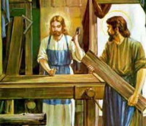 Imagenes De Jesucristo Trabajando | imagenes de jes 250 s trabajando imagenes de jesus fotos