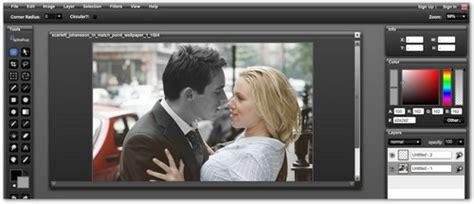 editor imagenes online google editores de fotos aplicaciones web 2 0