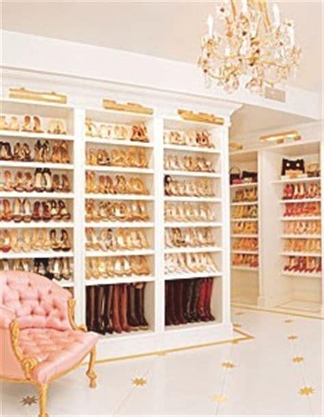 Girly Closets by A Girly Closet Home Closets Closets And Closet