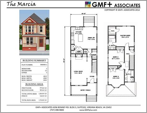 urban infill house plans painted lady victorian perfect for a narrow infill urban lot stock house plans