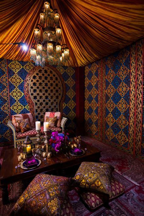arabian nights themed bedroom arabian nights best wedding blog grey likes weddings
