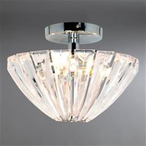 ceiling lights pendant flush ceiling light fittings