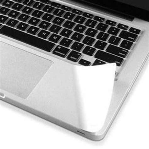 Palm Guard Macbook Air 11 12 Pro 13 15 Mac 13 3 Retina Protector pvc keyboard touchpad transparent sticker for apple mac macbook air 11 12 pro retina 13 15