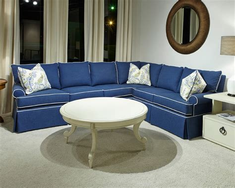 beach house sofas beach house sofas design tips coastal sectional sofas