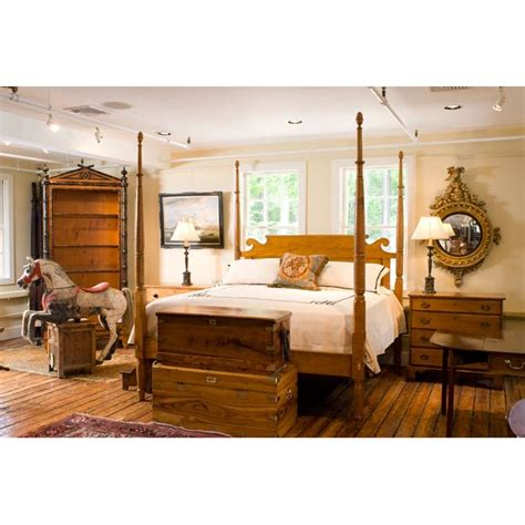 early american bedroom furniture early american bedroom furniture best home design 2018