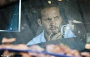brian fast and furious death paul walker may still appear in fast and furious 7 after