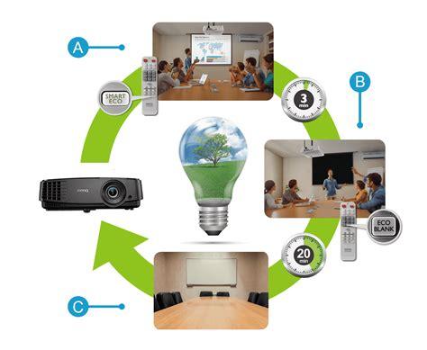 Proyektor Benq Mx507 benq mx507 projector