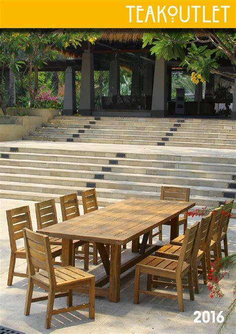 Lounge Gartenmobel Reduziert
