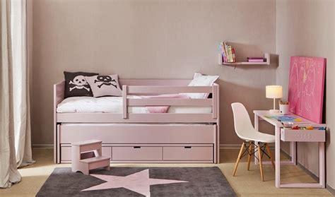 como decorar una habitacion juvenil alargada la caja de pandora decoracion camas compactas