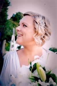 fancy chin length hair formal hairstyle ideas for a chin length bob weddingbee
