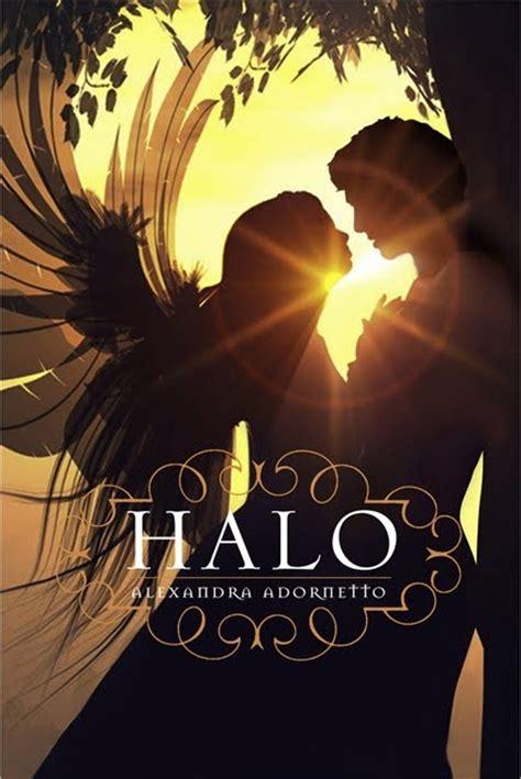 Heaven Alexandra Adornetto Diskon the book slooth halo by alexandra adornetto