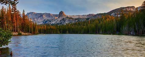 mammoth lakes cabin mammoth lakes california cabin rentals getaways all