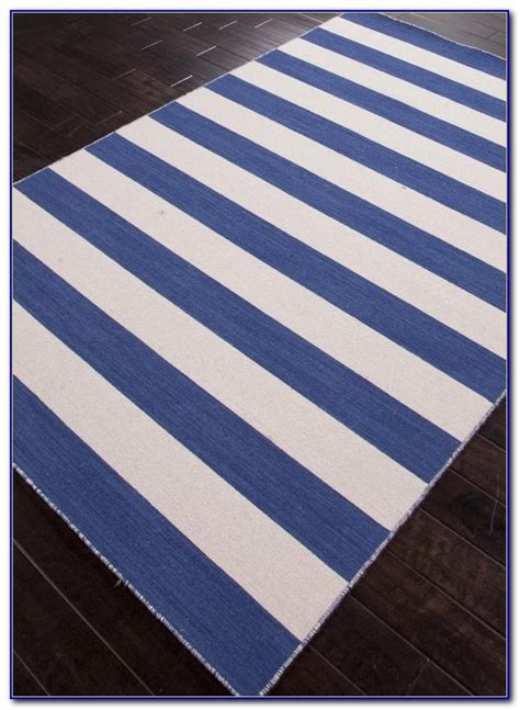 white striped rug navy and white striped rug australia rugs home decorating ideas a6o5rxoyre