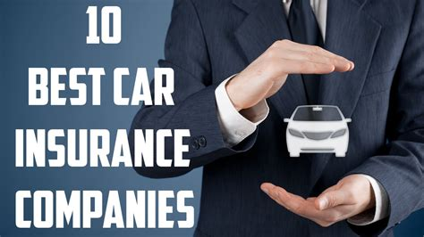 best value comprehensive car insurance australia best