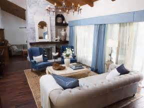 Traditional Livingroom Photo Page Hgtv