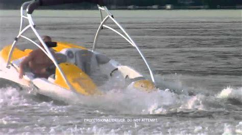 direct tv for boats 2011 sea doo boat direct drive jet propulsion advantage